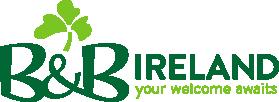 BB-IRELAND-STRAPLINE-Landscape-CMYK